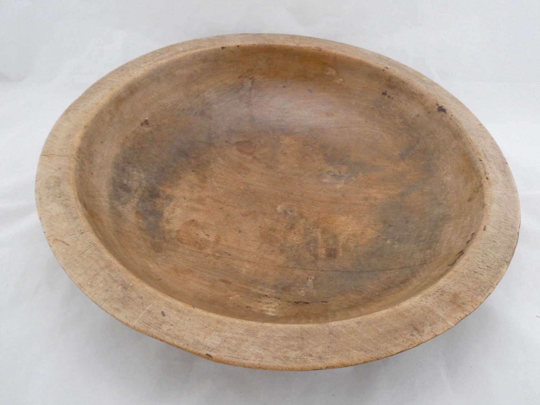 Sycamore Bowl
