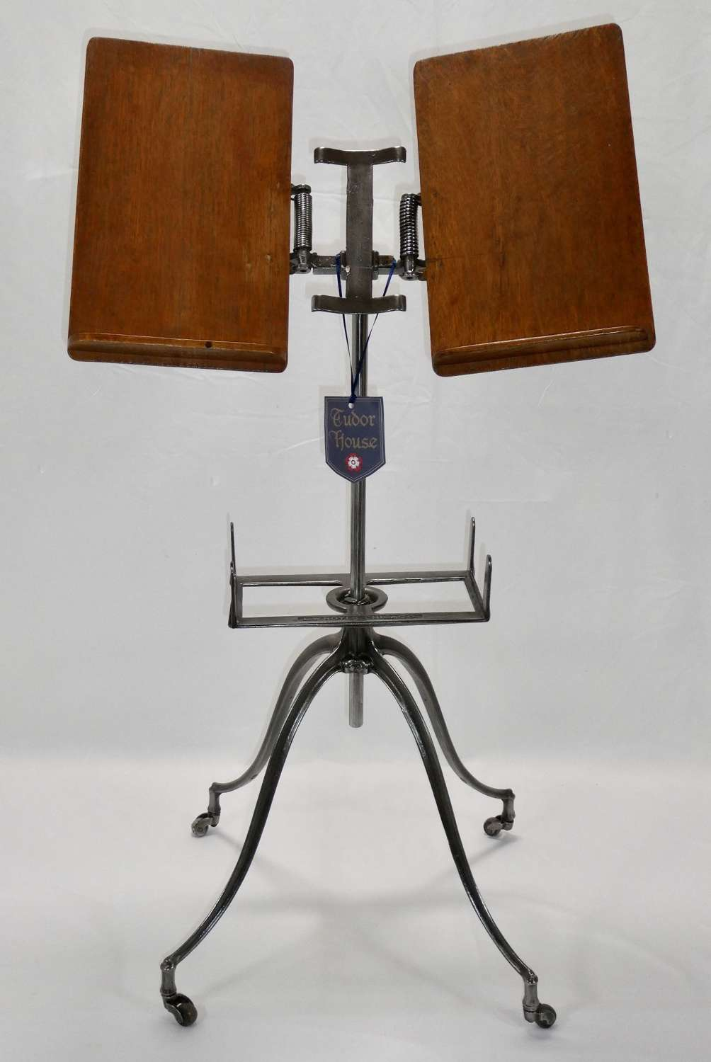 Adjustable Music Stand