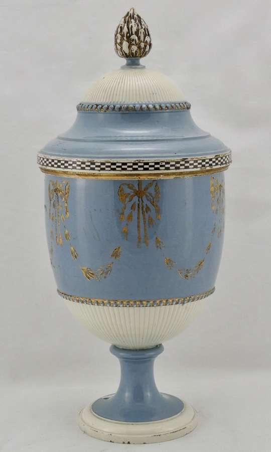 Leeds Vase