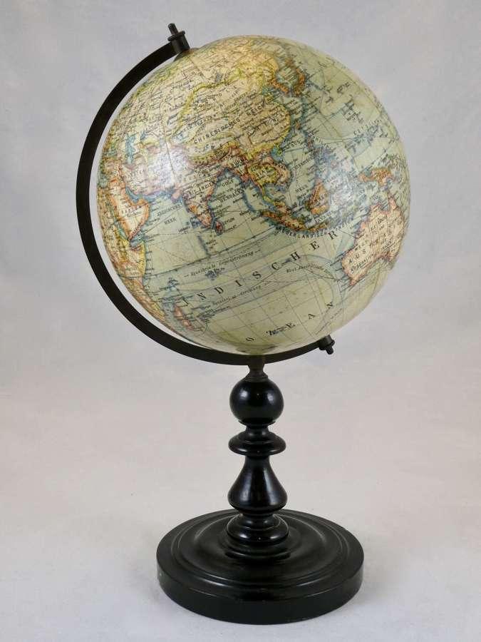 German Globe