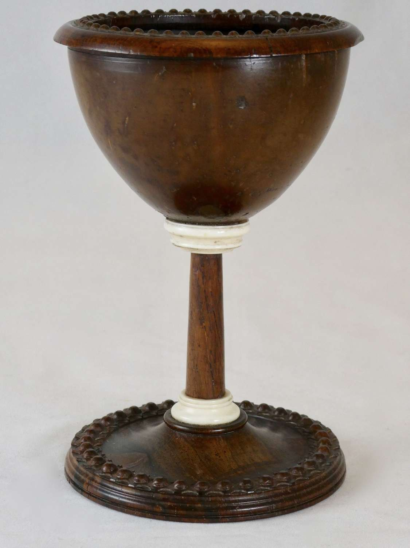 19th Century Chalice